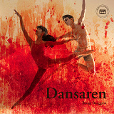 Cover for Dansaren