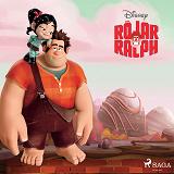 Cover for Röjar-Ralf