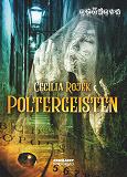 Cover for Poltergeisten