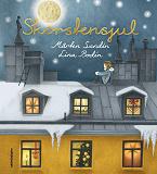 Cover for Skorstensjul
