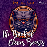 Cover for The Book of Clever Beasts