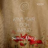 Cover for Knutar och band