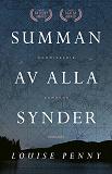 Cover for Summan av alla synder