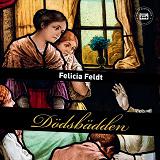 Cover for Dödsbädden