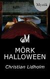 Cover for Mörk Halloween