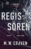 Cover for Regissören