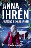 Cover for Julmord i skärgården