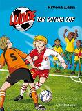 Cover for Ludde tar Gothia cup