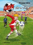 Cover for Ludde göre en Zlatan