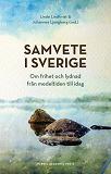 Cover for Samvete i Sverige : Om frihet och lydnad från medeltiden till idag
